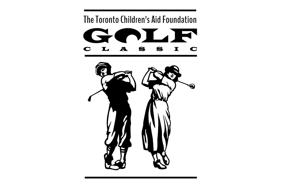 CAF Golf Classic B+W-01.jpg