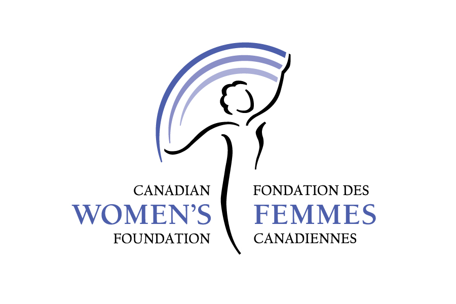 Canadian Womens Foundation-01.jpg