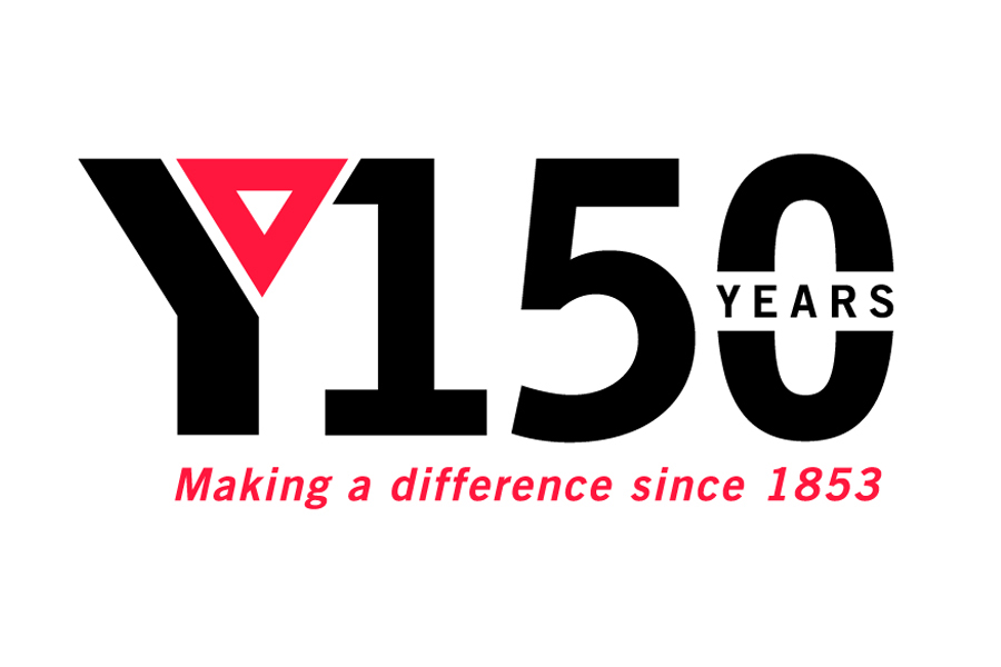 YMCA Y150 logo 3 copy.jpg