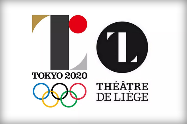 Tokyo 2020 Logo - Theatre de Liege Logo.jpg