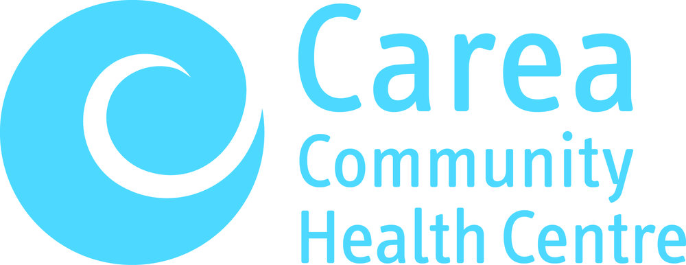 Carea Logo_Light blue_no tag.jpg