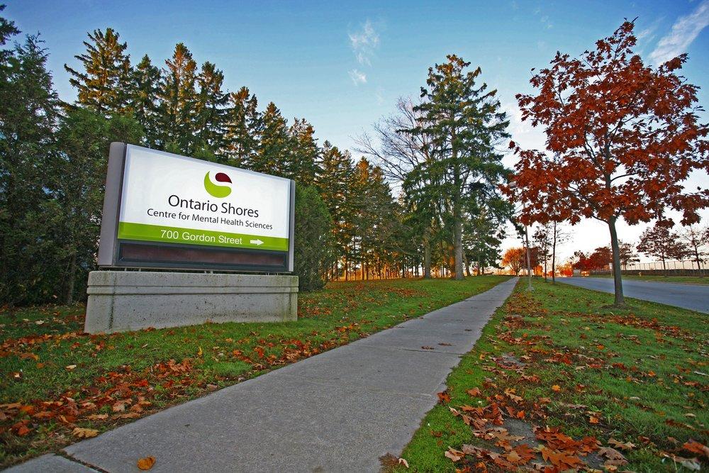 Ontario+Shores_Gordon_Sign.jpg