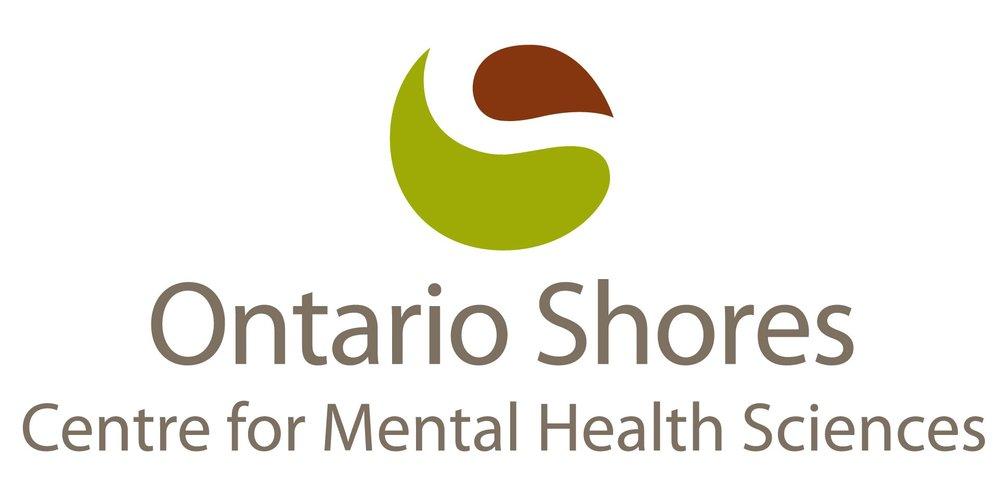 Ontario_Shores_3_Colour_Logo_RGB_2-1.jpg