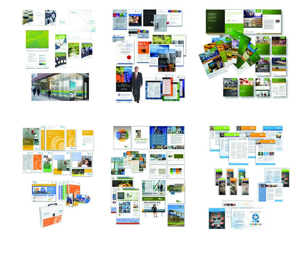 P 13 BRAND SYSTEMS.jpg