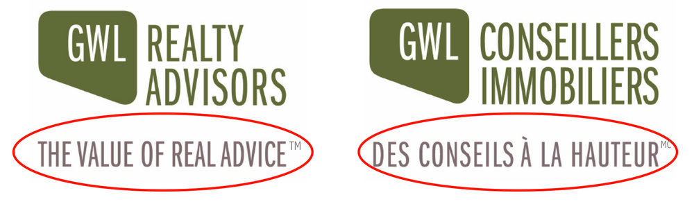 GWL RA Tagline.jpg