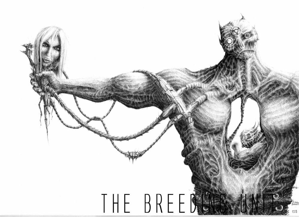 The Breeding Unit.jpg