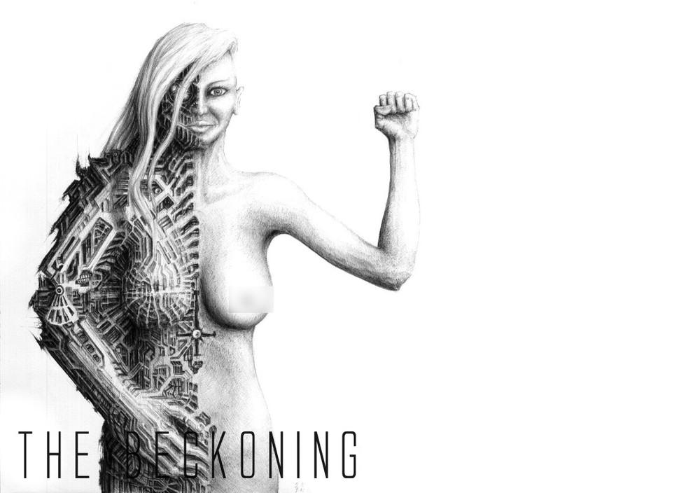 The Beckoning2.jpg