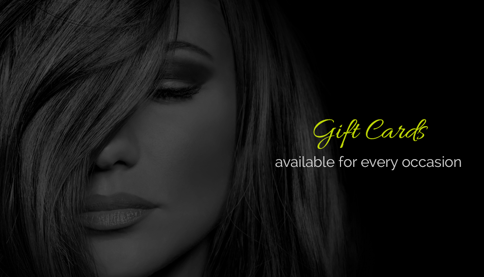 GIFT CERTIFICATE MAPLE GROVE MINNESOTA HOLIDAY PROMOTION