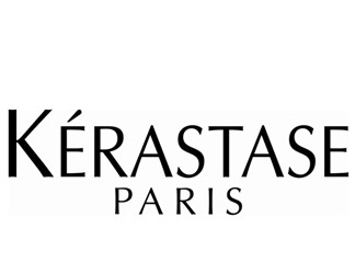 kerastase, maple grove, spark salon, french hair care, luxury