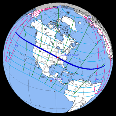 2017_eclipse_path,jpg