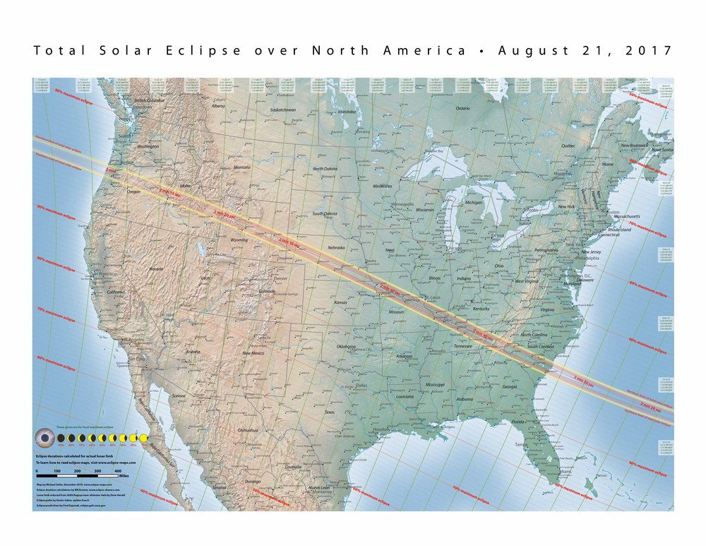 TSE_2017_eclipse_over_north_america.jpg