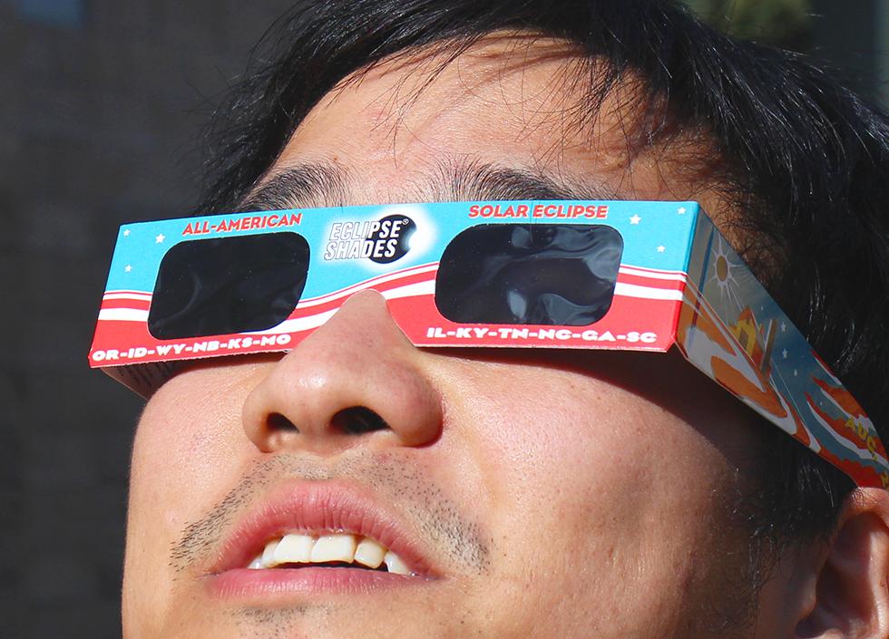eclipse_nelson_1.jpg