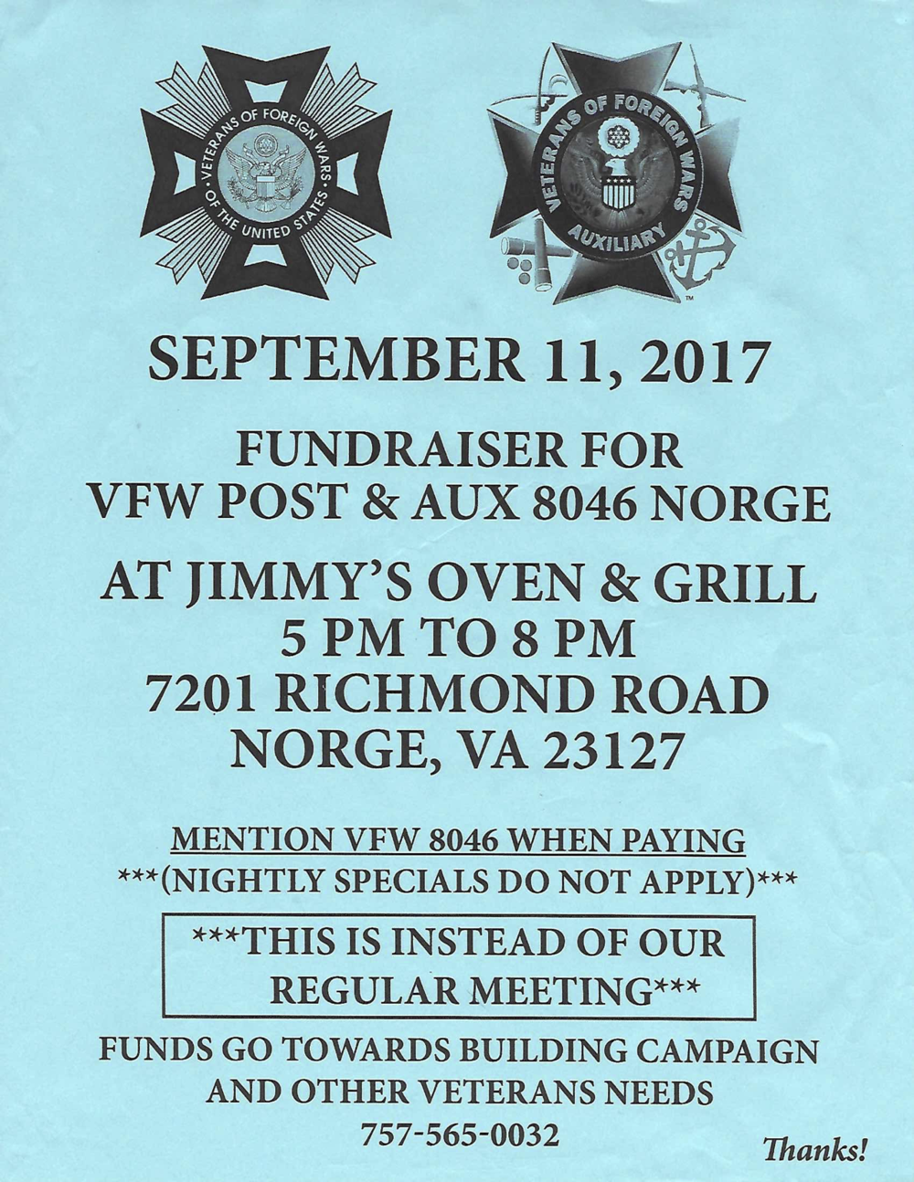 VFW 8046.png