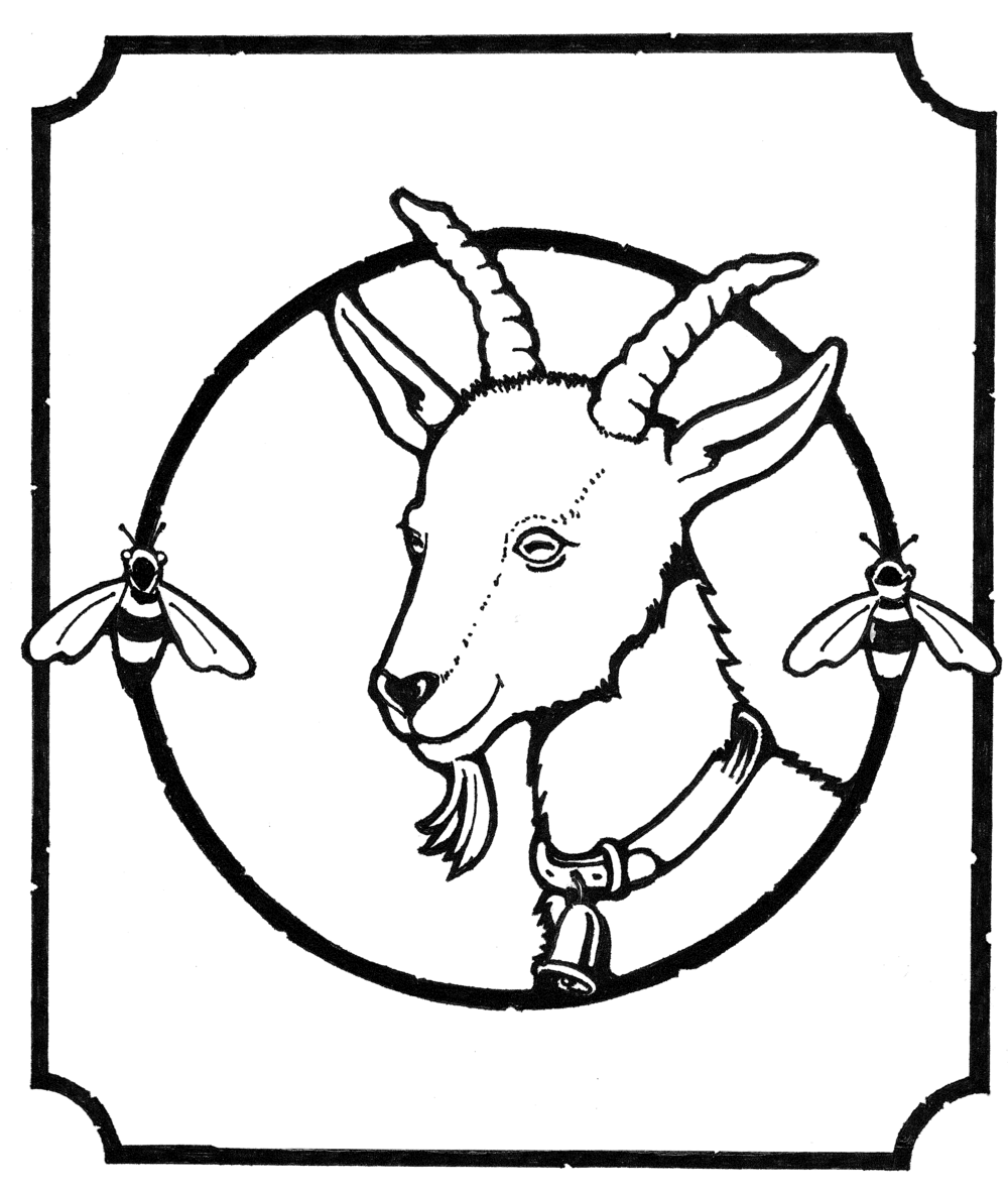 HappyGoat_LogoBW.png
