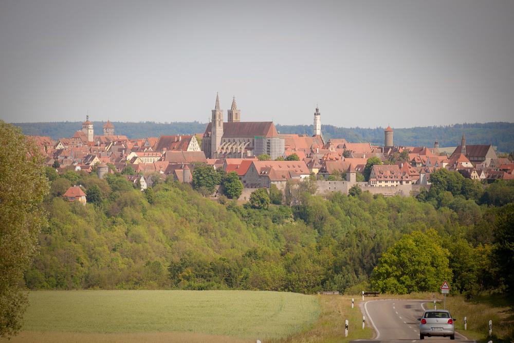 Rothenburg.JPG
