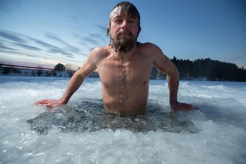 icebath.jpg