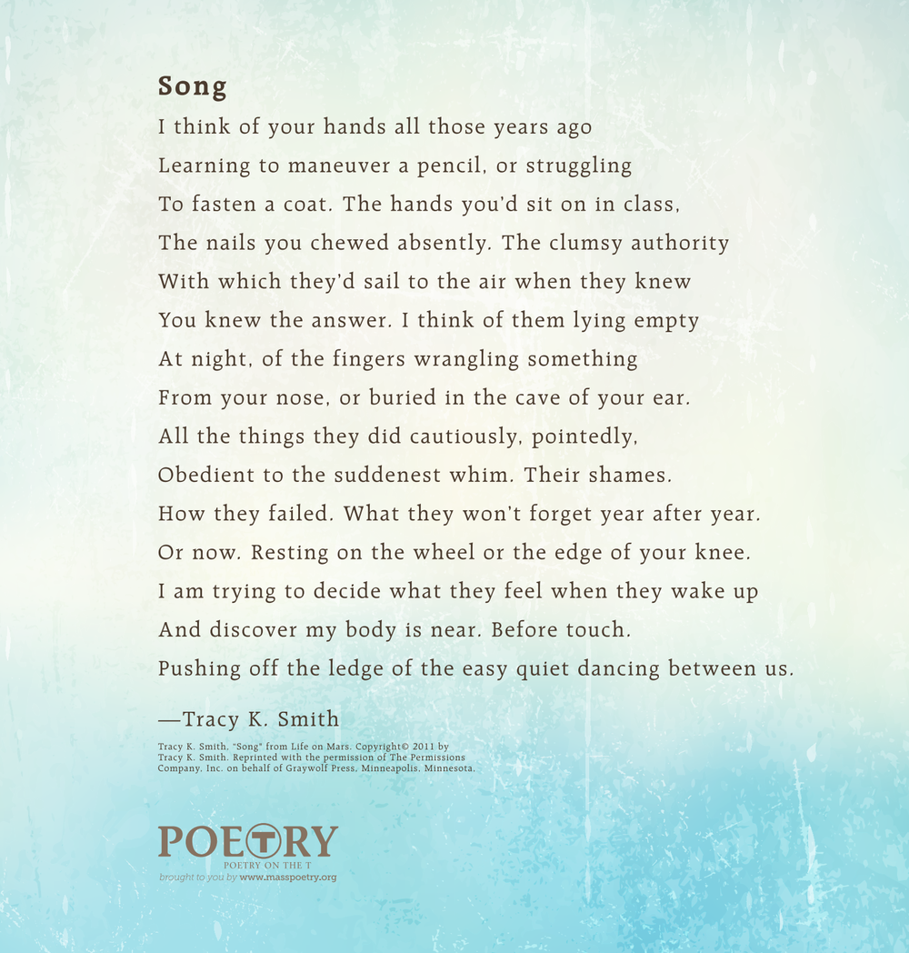 mass-poetry-t-ads-04-car-card-low_002.png