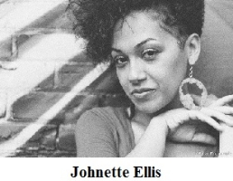 Johnette Ellis.jpg