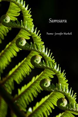 Samsara_Cover-.jpg