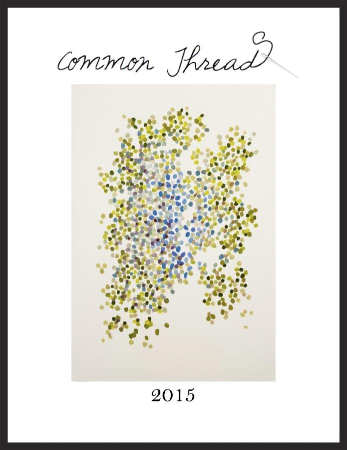 Common Threads 2015 Cover.jpg