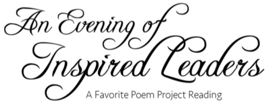 An Evening of Inspired Leaders logo.png