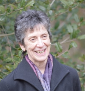 "Moira Linehan is the author of two collections of poetry, both from Southern Illinois University Press: Incarnate Grace (2015) and If No Moon (2007). If No Moon was selected by Dorianne Laux as the winner of the 2006 Crab Orchard Series in Poetry open competition. In 2008 it was named an Honor Book in Poetry in the 8th annual Massachusetts Book Awards. Her poems have appeared in such journals as Image, Nimrod, Notre Dame Review, Poetry, Poetry East, Prairie Schooner, and America where her poem ""Last Wishes"" received the 2010 Foley Poetry Award. A forthcoming issue of The Atlanta Review will publish her poem ""Entering the Cill Rialaig Landscape"" as its 2016 International Poetry Competition winner. Her website: www.moiralinehan.com."