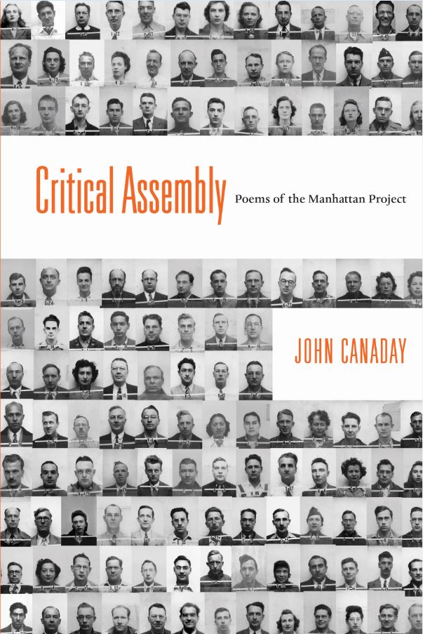 CA cover front.JPG
