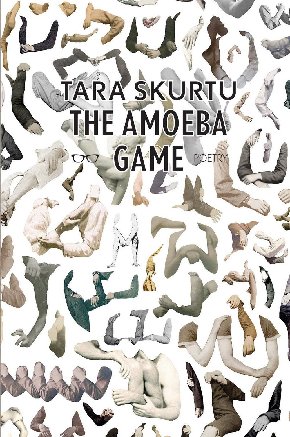 Eyewear Amoeba Game Cover.jpg