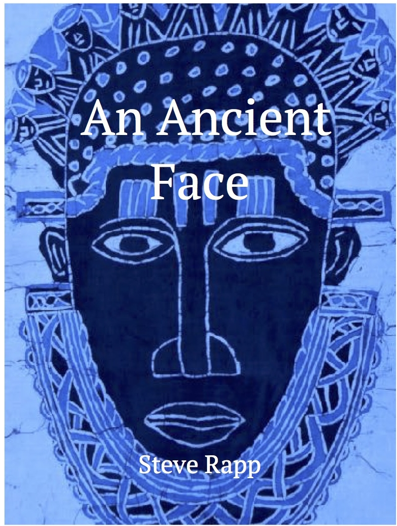 Ancient Face cover front.jpg