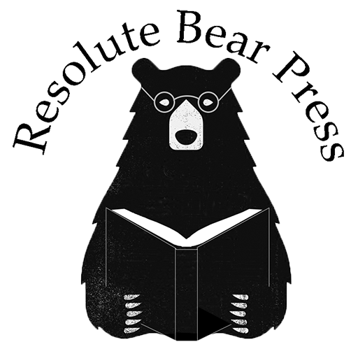 Resolute-Bear-glasses-book-512X509.png