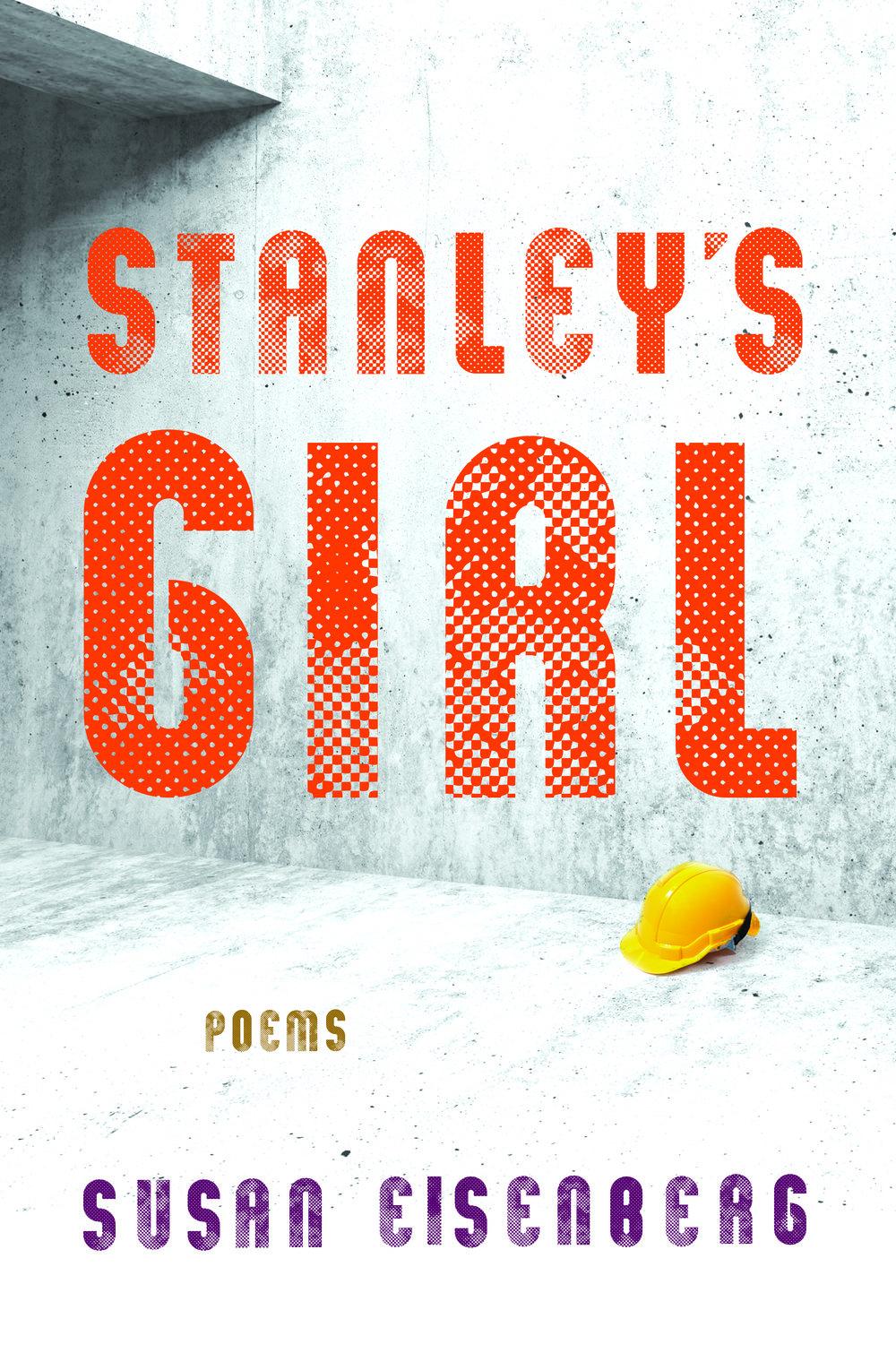 Eisenberg cover.Stanley'sGirl.jpg