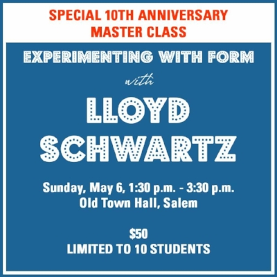 Special Workshop Lloyd Schwartz.jpg