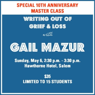Special Workshop Gail Mazur.jpg