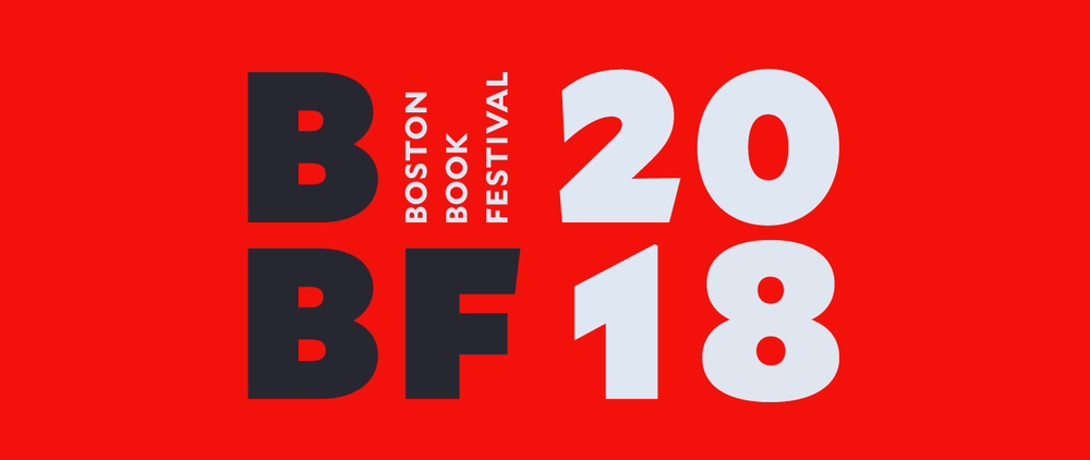 BBF2018Carousel.png