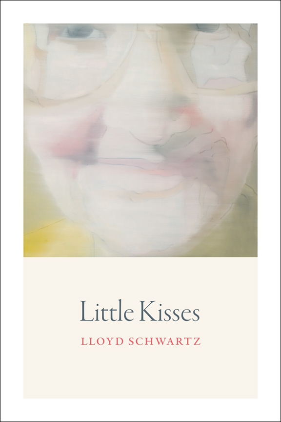Little Kissses cover image.jpg