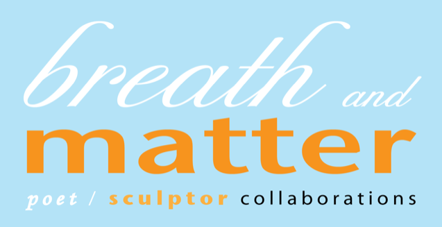Breath and Matter