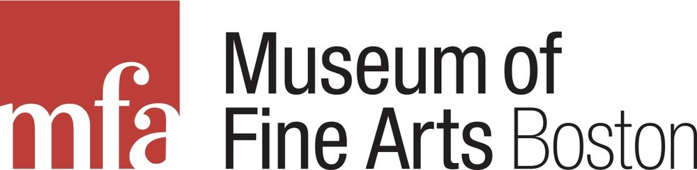 MFA_Museum of Fine Arts Logo_2L_CMYK.jpg