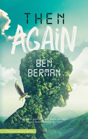 Then+Again+Cover.jpg