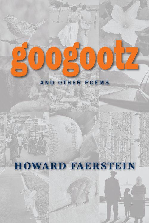 googootz+cover.jpg