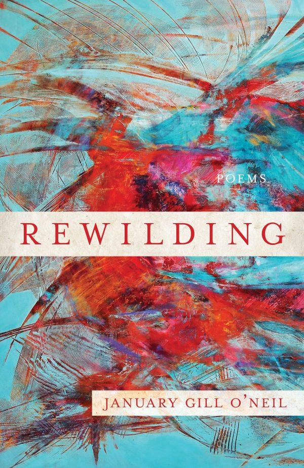 Rewilding_cvr-600x925.jpg