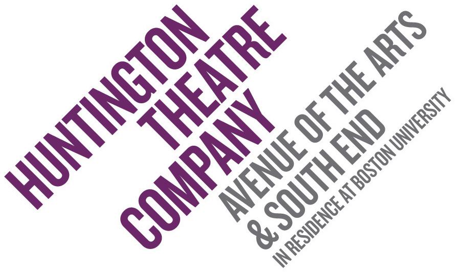 Huntington logo - color - full.jpg