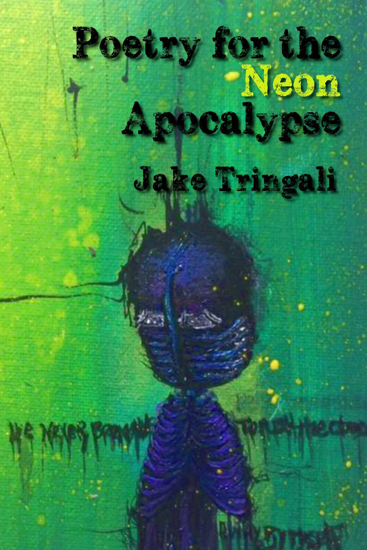 neon apocalypse ebook cover front -  8.8.18.jpg