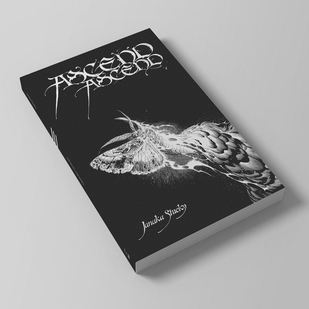 ascend-ascend_graphic-book.jpg