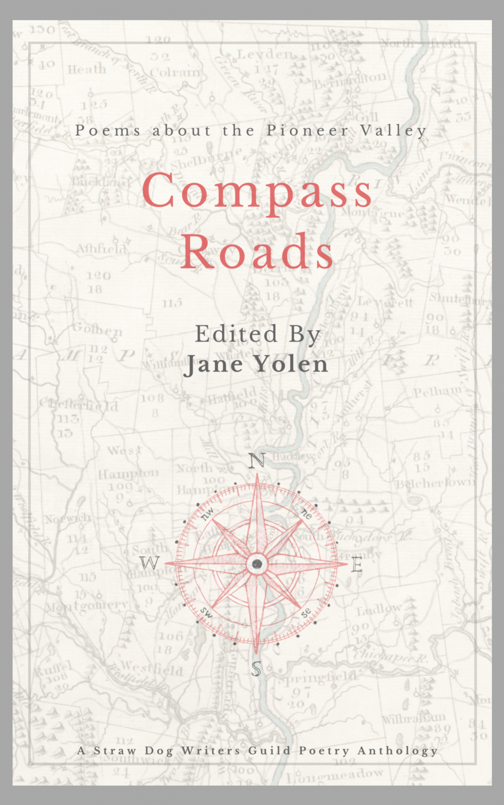 COMPASS-ROADS-COVER-FINAL-for-website-2-1.png
