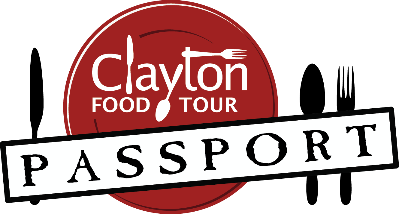 Clayton Food Tour