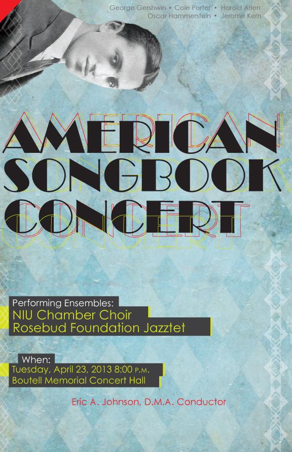 AmericanSongbook.jpg