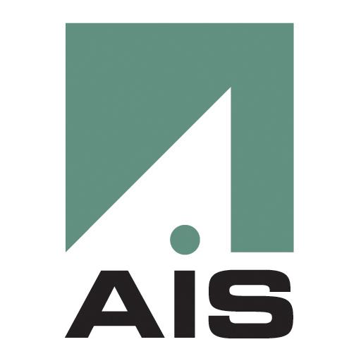 ais-logo.jpg