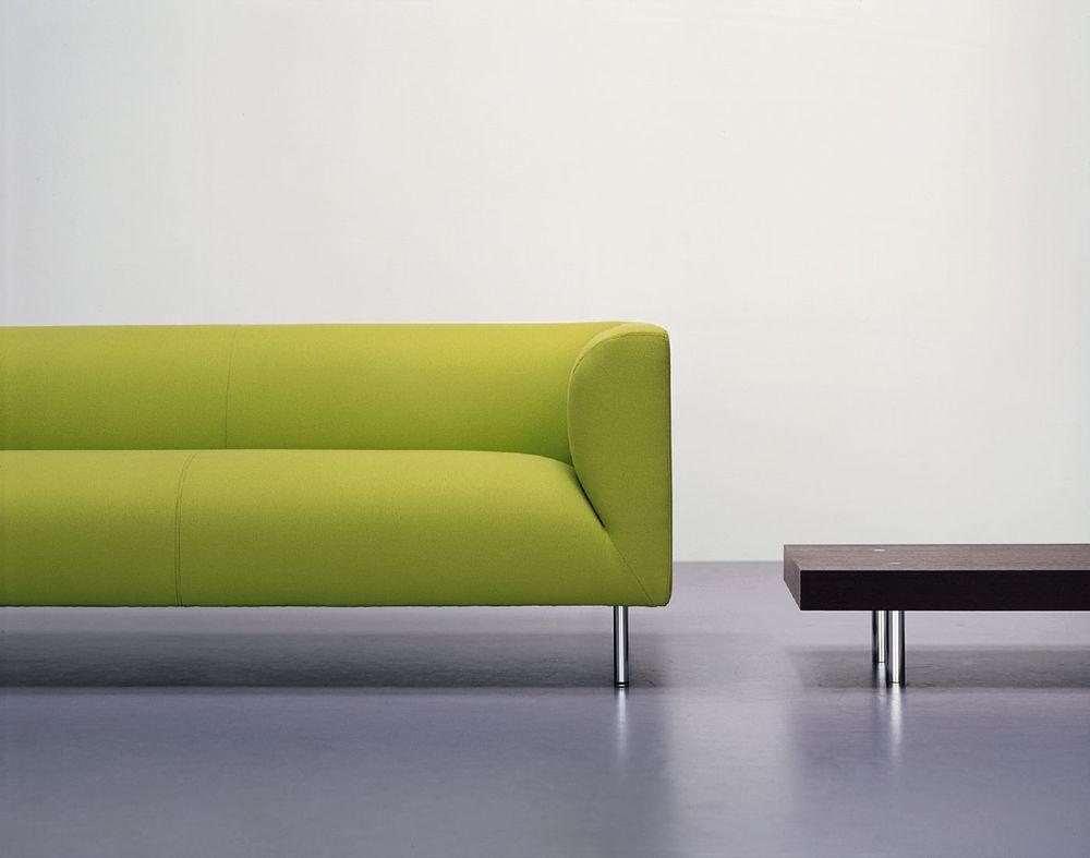 q_bic Lounge