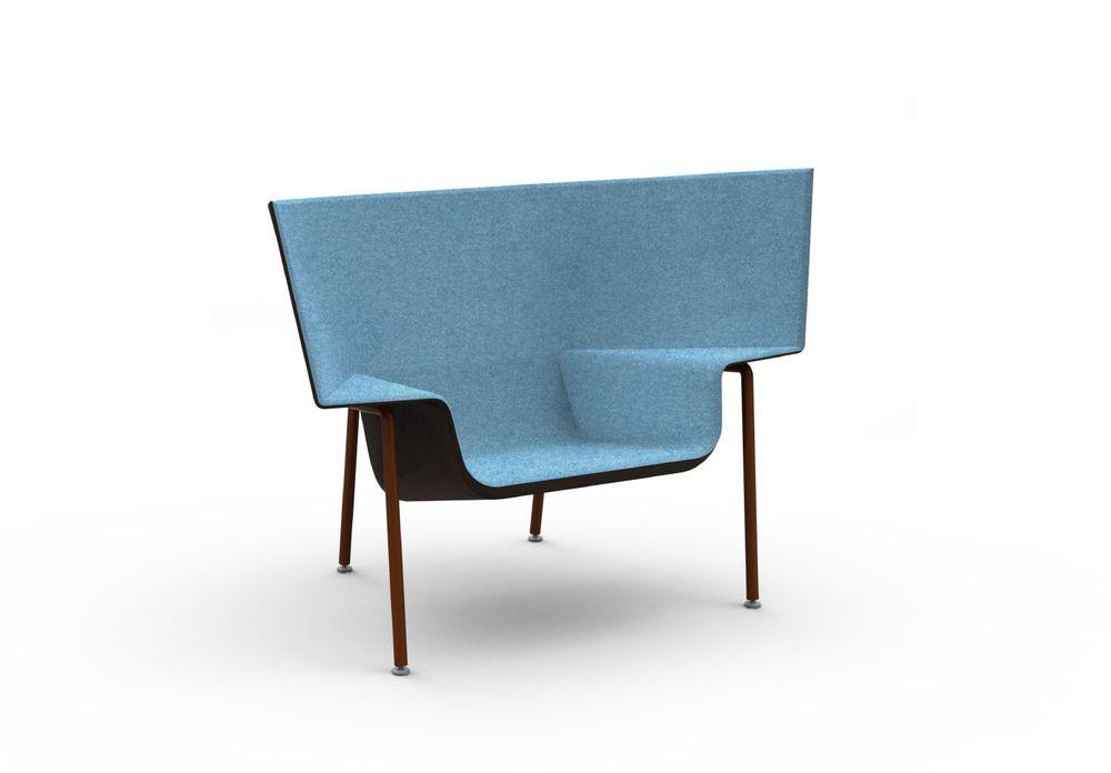 Capo Chair