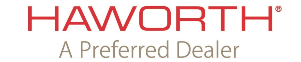 Haworth Preferred logo.jpg